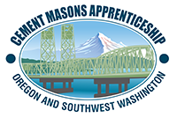 Cement Masons Apprenticeship