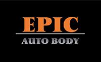 Epic Auto Body
