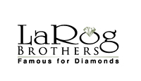 LaRog Bros