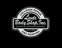 Lents Body Shop