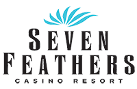 Seven Feathers Casino