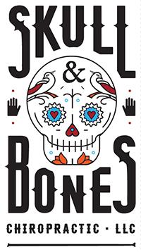 Skull Bones Chiropractic