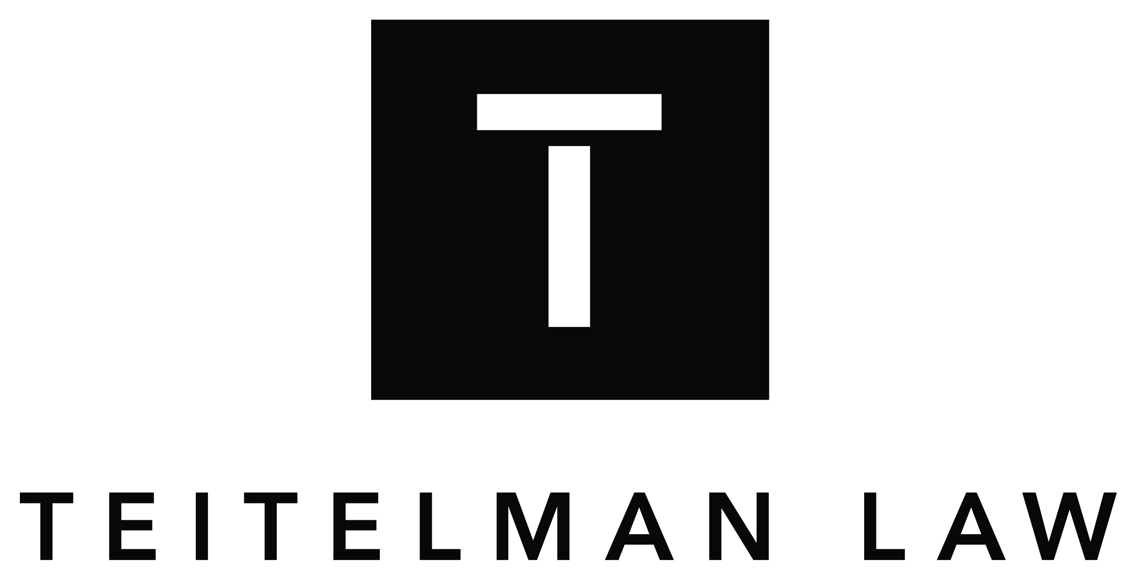 Teitelman Law