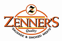 Zenners Sausage