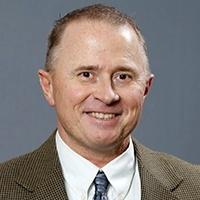 Gregg Swenson